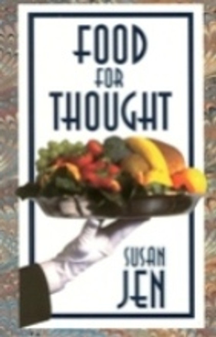 (E-Book) Food For Thought