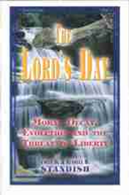 (E-Book) Lord's Day, The