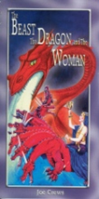 Beast the Dragon & the Woman, The