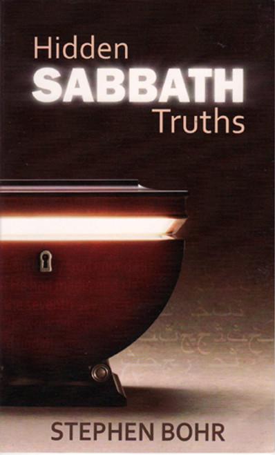 Hidden Sabbath Truths