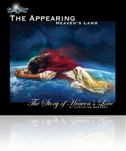 The Appearing, Heaven's Lamb
