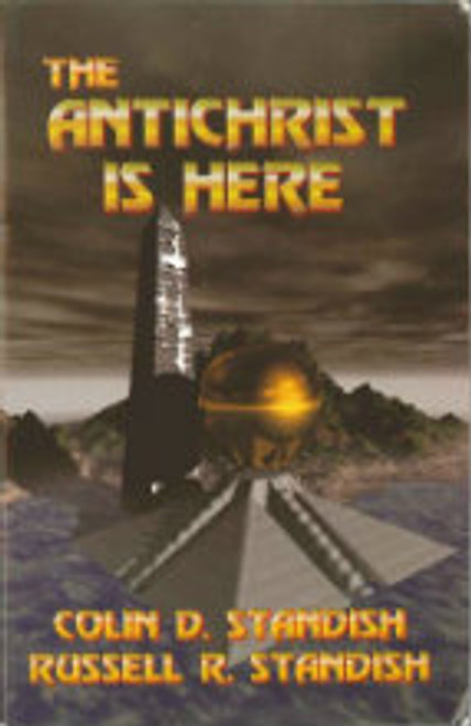 In this new updated, second edition book, the authors look carefully at the scriptural identification of the antichrist. They have researched the historical identification of past generations and are convinced the anitchrist is present on earth now. You will read undeniable evidence in support of their findings. They have taken especially those events which have transpired in the last decade and measured them in the light of biblical prophecy.  So who is the antichrist? The pre-Christian Jews looked for the anti-messiah. They had read the prophecies of Daniel concerning the little horn power of Daniel chapters 7 and 8. They had studied the abomination of desolation, and when, in the second century BC, the Selucid kind Antiochus Epiphanes conquered Judah and desecrated the temple in Jerusalem by sacrificing a pig on the altar, they wondered if he was the fulfillment of the antichrist. When Antiochus was driven out, they reconsecrated the temple.  This is a must read for those who are interested in biblical prophecy and its outworking in contemporary history.