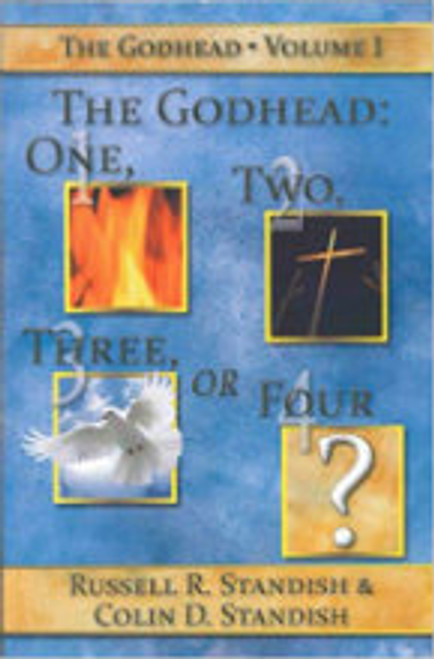"""The term """"Godhead"""" has appeared in Scripture only three times, yet from early times it has been a controversial term and at some times has led to bloodshed. How tragic! Some texts referring to the Godhead have been claimed to be interpolated claims concerning the Godhead. Here are two such texts: """"And Jesus came and spake unto them, saying, All power is given unto me in heaven and in earth. Go ye therefore, and teach all nations, baptizing them in the name of the Father, and of the Son, and of the Holy Ghost: teaching them to observe all things whatsoever I have commanded you: and lo, I am with you alway, even unto the end of the world. Amen."""" (Matthew 28:18-20) """"For there are three that bear record in heaven, the Father, the Word, and the Holy Ghost: and these three are one."""" (1 John 5:7) This book examines the authenticity of these texts. The common belief held in Christianity is that the Godhead is comprised of three co-equal eternal beings - God the Father, God the Son, and God the Holy Ghost. In this understanding, God the Father is the first of three equals, God the Son, the second, and the Holy Spirit, sometimes called the Holy Ghost, is the third. Some others, largely Roman Catholics, propose a singular God expressed in three manifestations - the Father, the Son, and the Holy Spirit - which they refer to as the Trinity. Some Christians deny that the Holy Spirit is a distinct being from God the Father and God the Son, declaring that the Holy Spirit emanates from the Father and the Son. Yet others claim that the Holy Spirit is a power rather than a personal being. There are also those who accept only a two-person Godhead and still others proclaim a four-person Godhead. The most mysterious of the Godhead is the Holy Spirit; yet in many ways all the members of the Godhead are mysterious to fallible man. These mysteries will never be fully fathomed by man this side of eternity; however, what Scripture reveals should be fully understood. This fascinating book seek"""