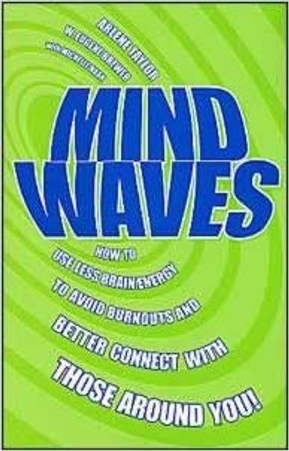 Mind Waves