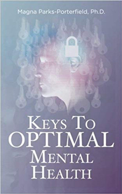 Keys to Optimal Mental Health