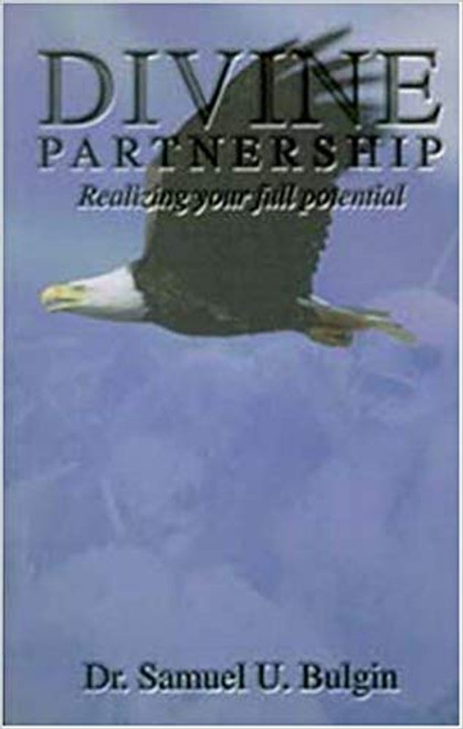 Divine Partnership