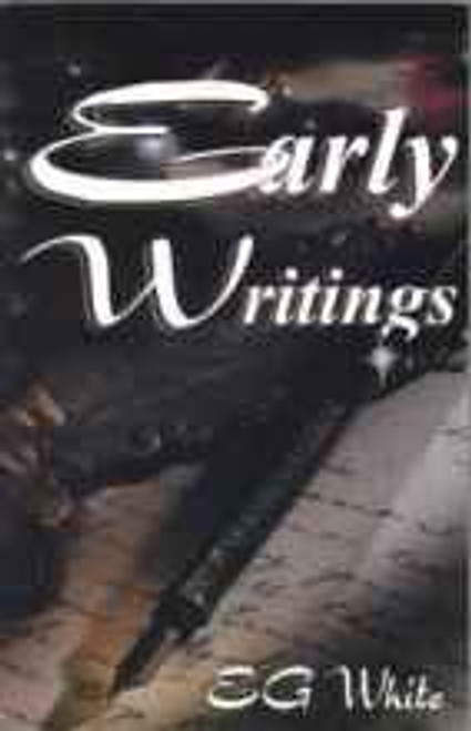 Early Writings - Paperback