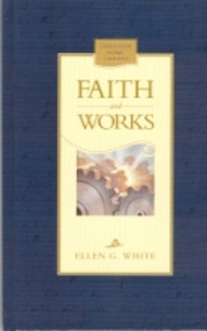 Faith and Works  (HB)