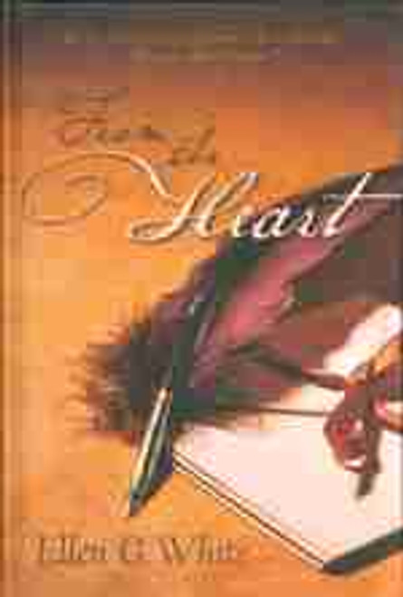 From The Heart (Devotional)
