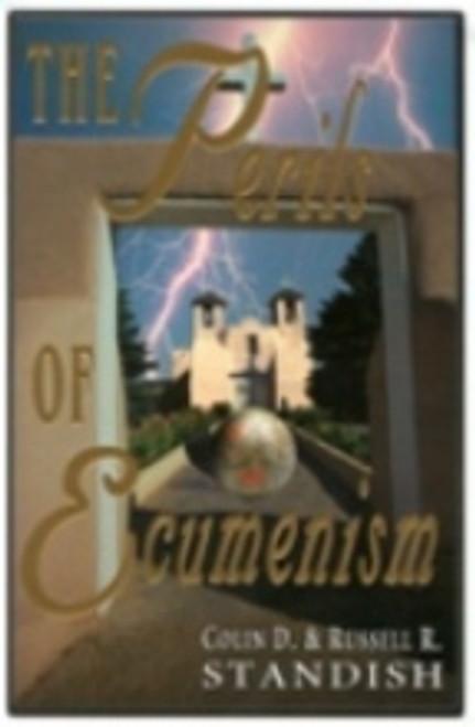 Perils Of Ecumenism, The
