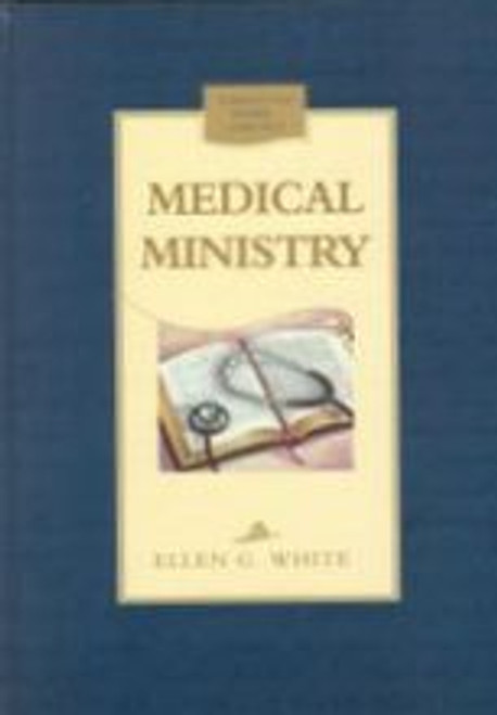 Medical Ministry