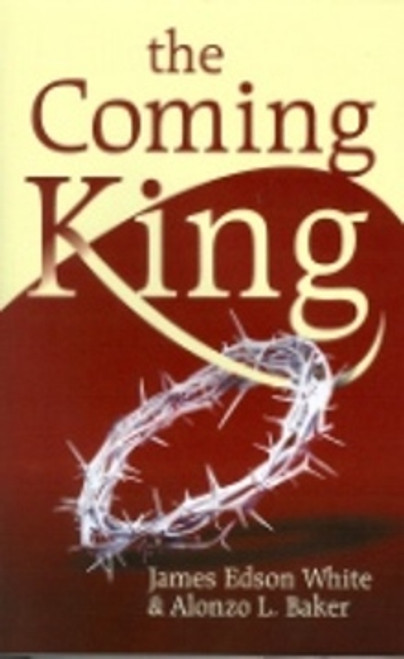 Coming King, The