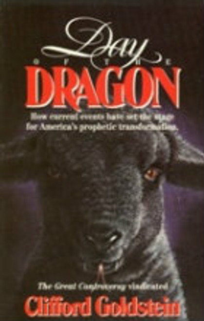 Day of the Dragon, The