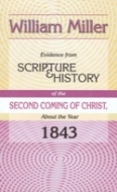 Evidence from Scripture & History