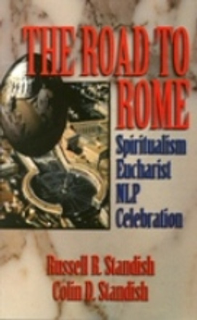 The Road To Rome by Standish