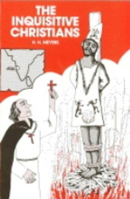 Inquisitive Christians, The