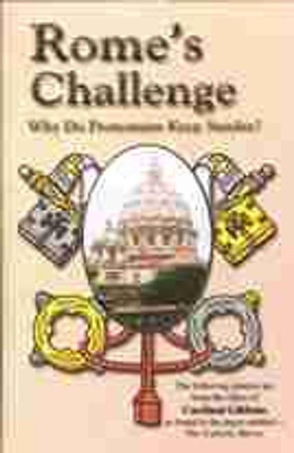 Rome's Challenge