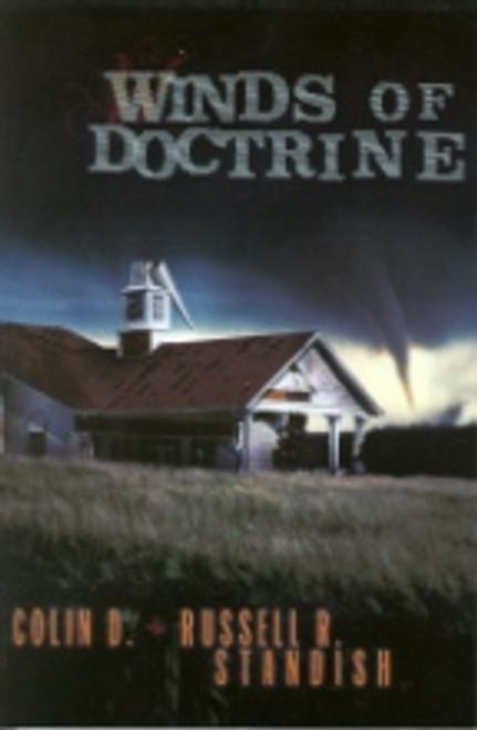 Winds Of Doctrine
