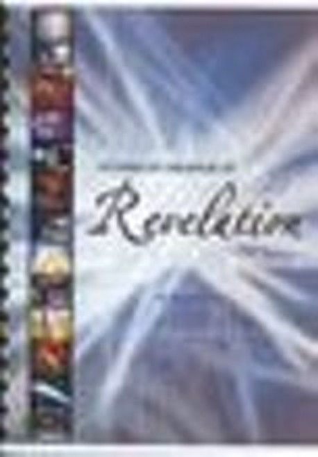 Studies on the Book of Revelation DVD