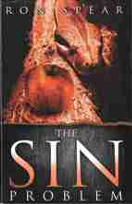 The Sin Problem by Ron Spear