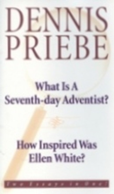 What Is A Seventh Day Adventist