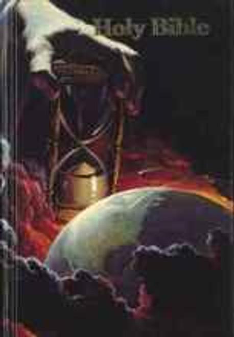 KJV Holy Bible Seminars Unlimited Edition