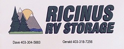 ricinusrv.com