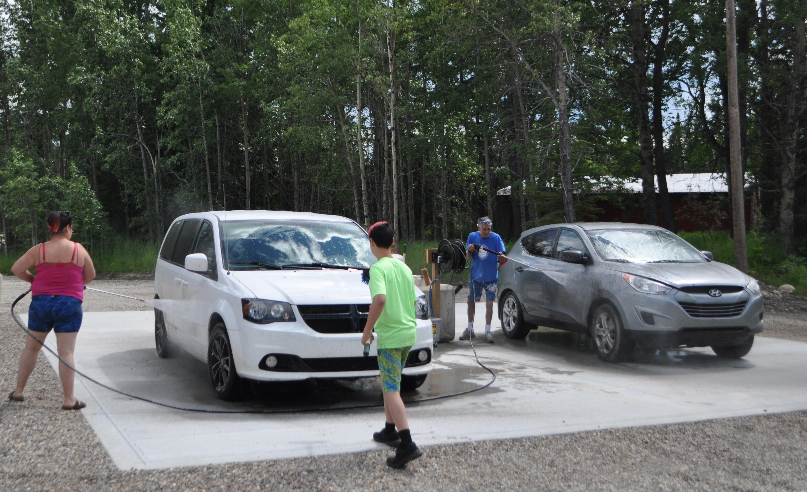 2-car-wash.jpg