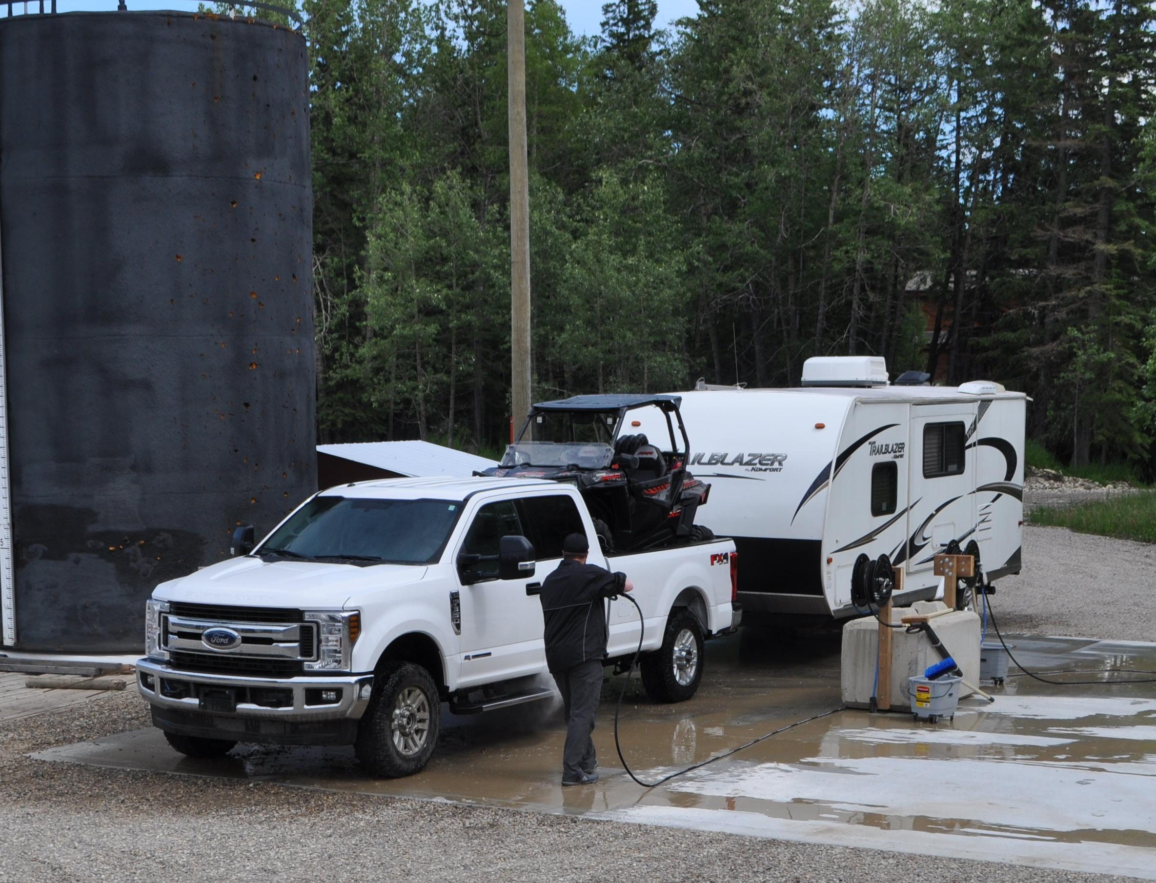 34-quad-trailer-2-.jpg