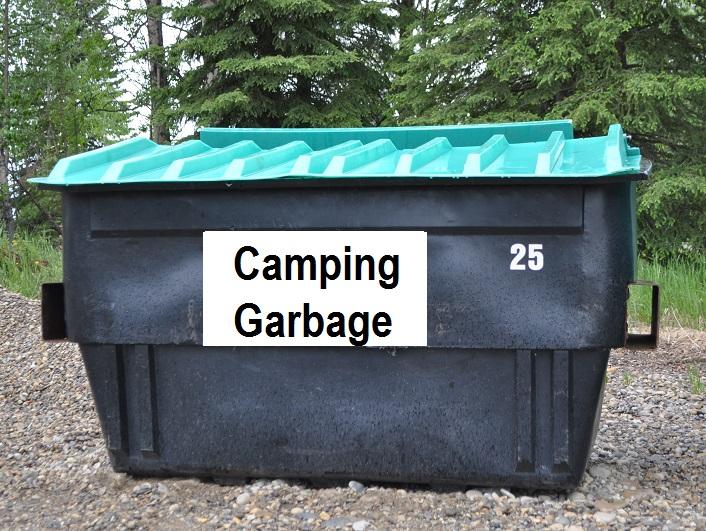 camping-garbage.jpg