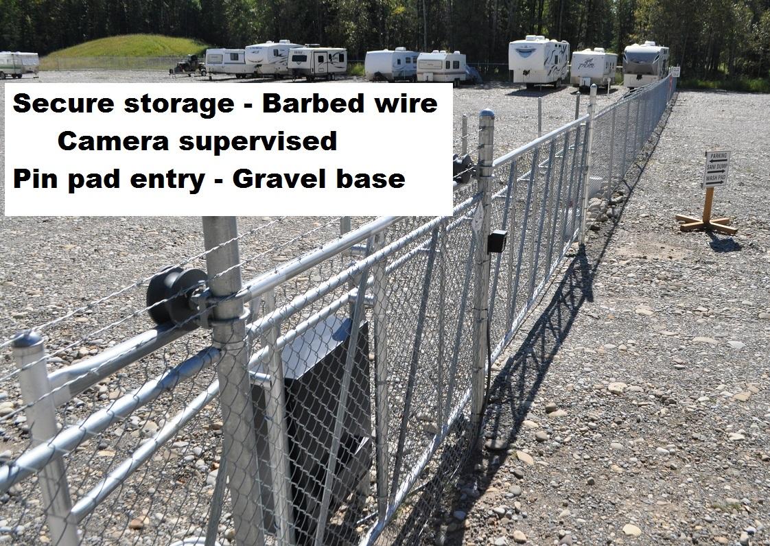 secure-storage-1.jpg
