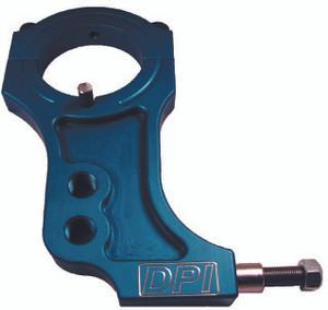Aluminum Trailing Arm Bracket