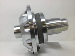 Super Max Platinum Differential - 1/2 Tight