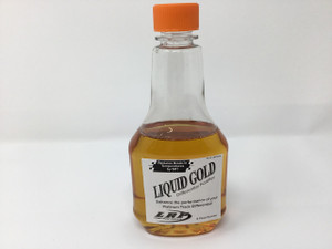 LRP Liquid Gold