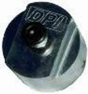 Quarter Midget Engine Hub Gear Puller