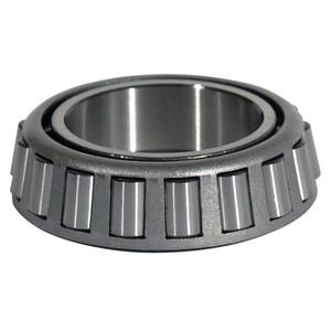 5 on 5 Inner & Outer wheel bearing(ea)