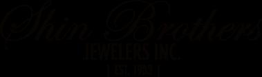 shinbjewelers.png