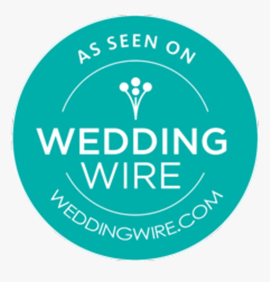 Visit us on Wedding Wire