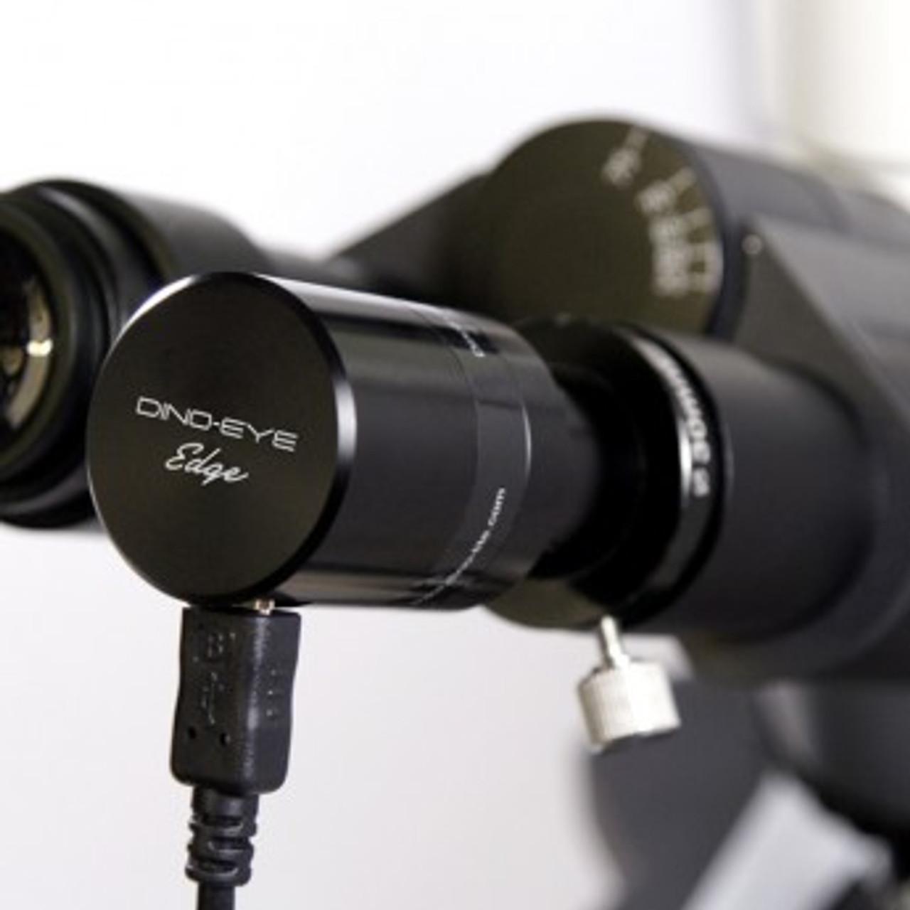 AM4025X Dino-Eye Edge Eyepiece Camera