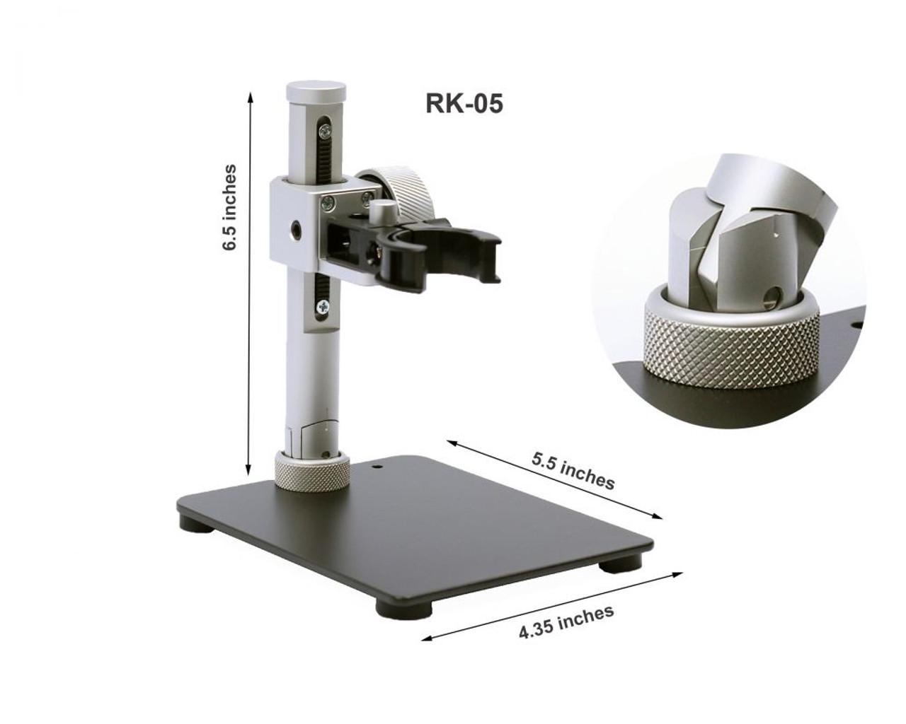 RK-05