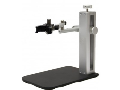 Dino-Lite RK-10A universal stand,precise fine-focus adjustment, quick release function