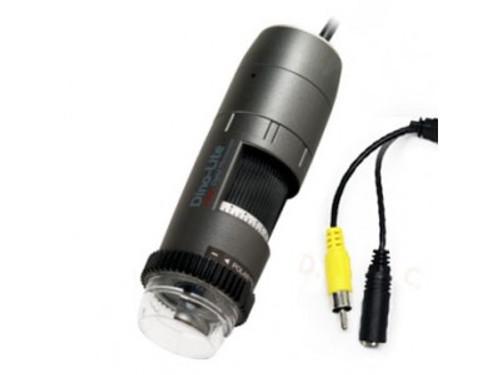 AM5212NZT Edge Series- TV/AVI conection