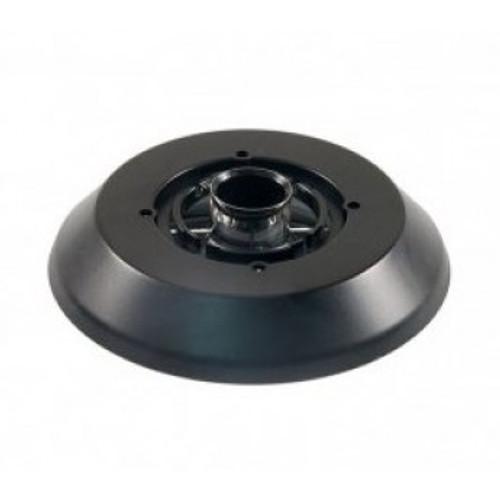 N3C-R Light Ring Attachment