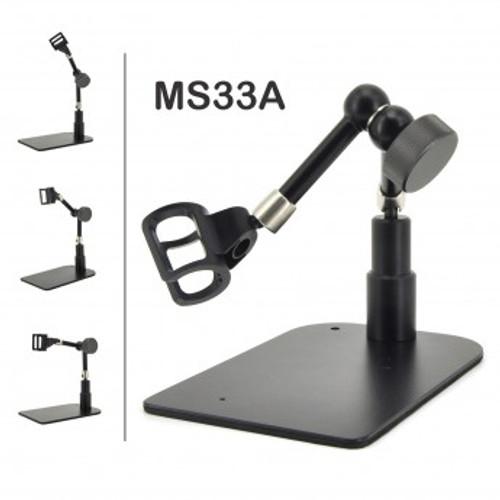 MS33A