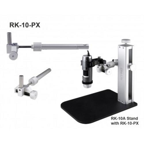 RK-10-PX
