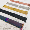 Milanese Loop Magnetic Gold Mesh Apple Watch Band