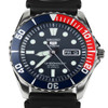 Seiko 5 Sports Automatic Mens Watch SNZF15J2