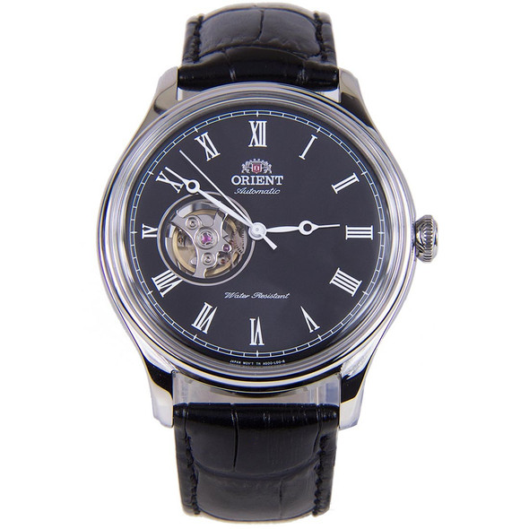 Orient Automatic Watch FAG00003B0