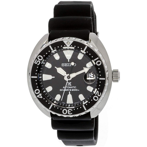 SRPC37 Seiko Divers Watch