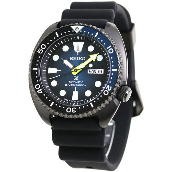 SBDY041 Seiko Divers Watch